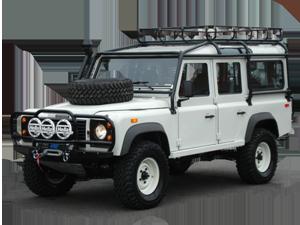 Land Rover servis Zagreb | Land Rover  rezervni dijelovi | Mercedes G servis | Mercedes G rezervni dijelovi | Ramsey vitla | Puch Servis | Puch rezervni dijelovi | Pinzgauer servis | Pinzgauer rezervni dijelovi | Zagreb | Hrvatska | Auto fitness