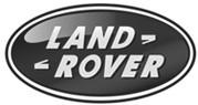 Land Rover servis | Land Rover rezervni dijelovi | Zagreb | Hrvatska