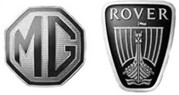 Servis MG Rover | Zagreb | Hrvatska