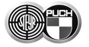 Puch servis | Pinzgauer servis | Mercedes G servis | Zagreb | Hrvatska