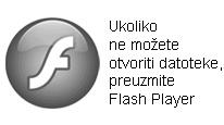 Preuzmite Flash Player za gledanje: Land Rover rezervni dijelovi